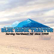 Farm Equipment For Sale By Blue Ridge Tractor Co  - 27