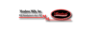 Meadow Mills, Inc.