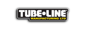 Tube Line Manufacturing